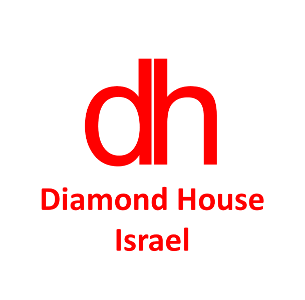 Diamond House Israel
